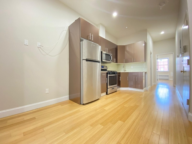 1 Bedroom, Bushwick Rental in NYC for $1,833 - Photo 1