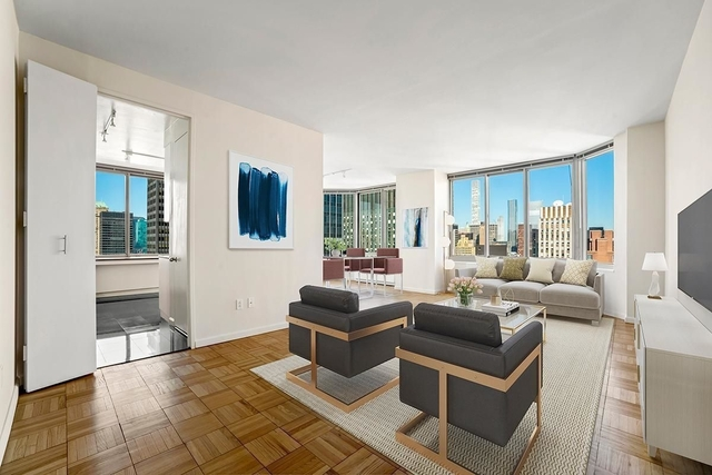 2 Bedrooms, Murray Hill Rental in NYC for $5,745 - Photo 1