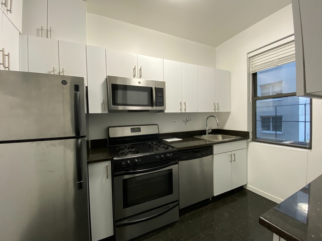 1 Bedroom, Greenwich Village Rental in NYC for $3,508 - Photo 1