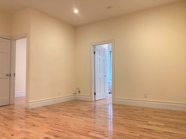 2 Bedrooms, Rose Hill Rental in NYC for $2,933 - Photo 1
