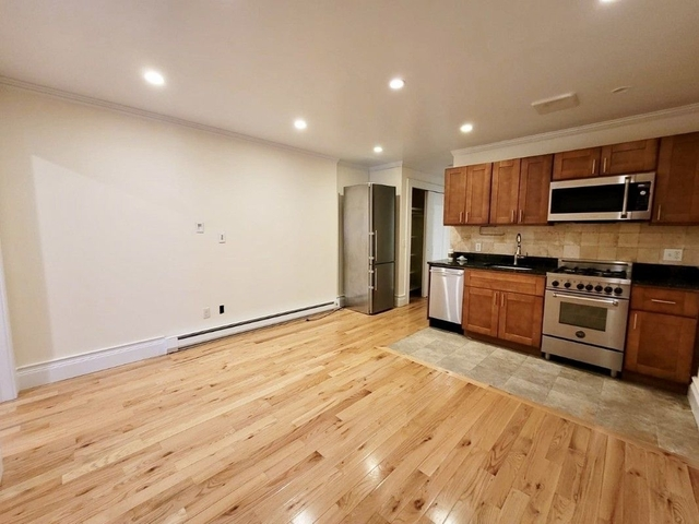 1 Bedroom, Murray Hill Rental in NYC for $2,095 - Photo 1