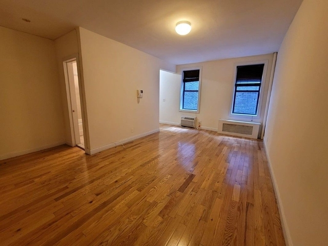 Studio, Rose Hill Rental in NYC for $1,856 - Photo 1