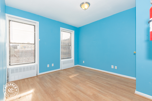 1 Bedroom, Bushwick Rental in NYC for $1,650 - Photo 1