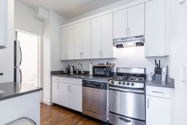 1 Bedroom, Greenwich Village Rental in NYC for $3,139 - Photo 1