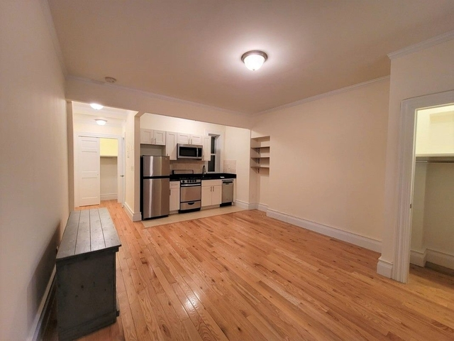 Studio, Murray Hill Rental in NYC for $1,829 - Photo 1