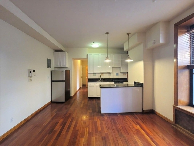 1 Bedroom, Rose Hill Rental in NYC for $1,971 - Photo 1