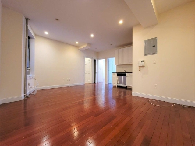 3 Bedrooms, Rose Hill Rental in NYC for $4,560 - Photo 1