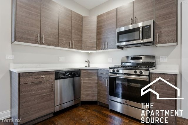 2 Bedrooms, Logan Square Rental in Chicago, IL for $1,995 - Photo 1