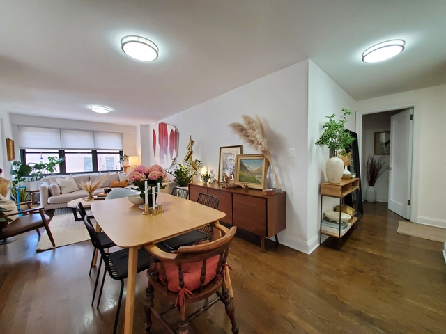 3 Bedrooms, Gramercy Park Rental in NYC for $7,600 - Photo 1