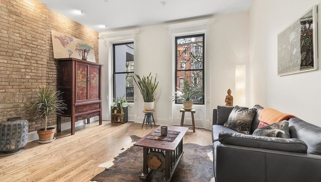Studio, Central Harlem Rental in NYC for $1,700 - Photo 1