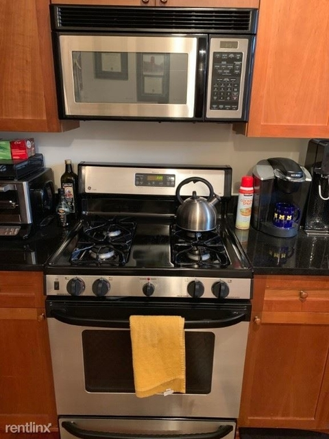 1 Bedroom, Old Town Rental in Chicago, IL for $2,000 - Photo 1