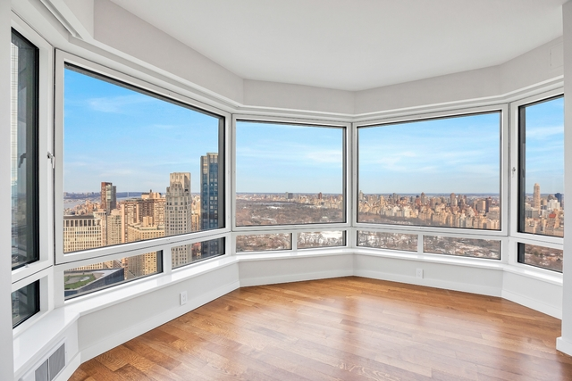1 Bedroom, Hell's Kitchen Rental in NYC for $5,076 - Photo 1