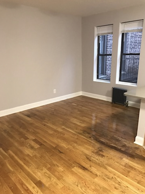 1 Bedroom, East Harlem Rental in NYC for $1,438 - Photo 1