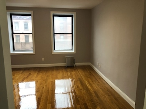 Studio, East Harlem Rental in NYC for $1,609 - Photo 1