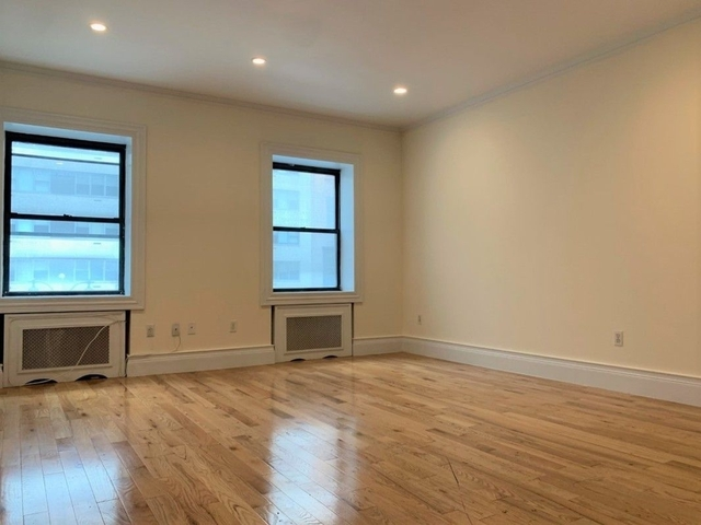 1 Bedroom, Murray Hill Rental in NYC for $2,292 - Photo 1