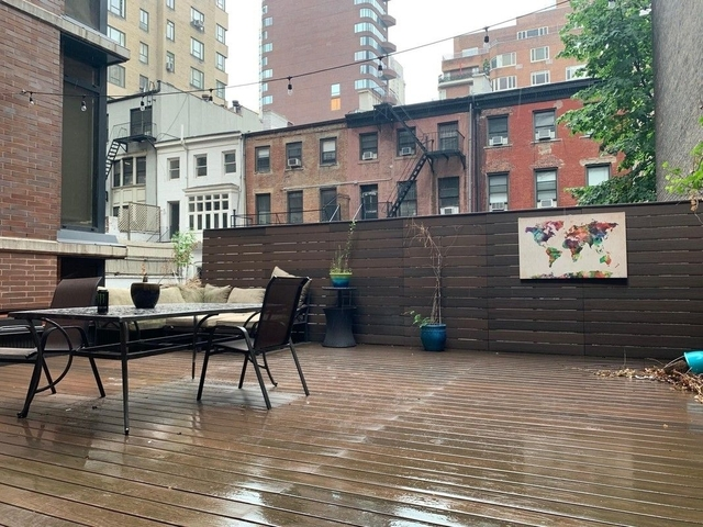 Studio, Murray Hill Rental in NYC for $2,406 - Photo 1
