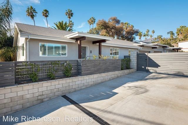 2 Bedrooms, Eastside Rental in Santa Barbara, CA for $4,650 - Photo 1