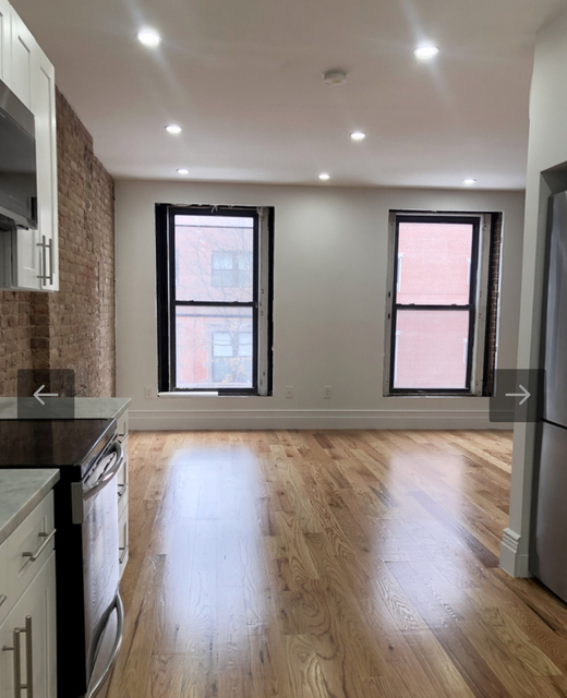 1 Bedroom, Clinton Hill Rental in NYC for $2,945 - Photo 1
