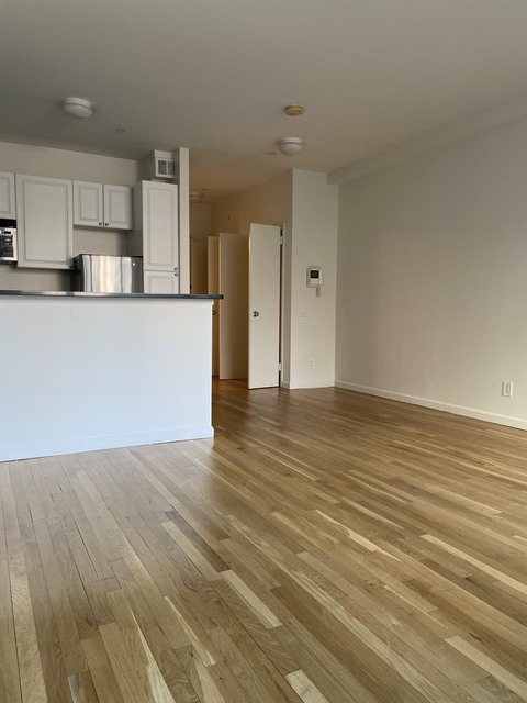 Studio, Chelsea Rental in NYC for $2,057 - Photo 1