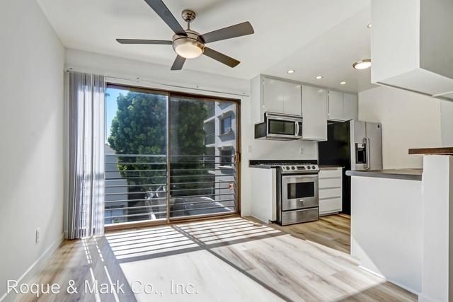 1 Bedroom, Ocean Park Rental in Los Angeles, CA for $3,295 - Photo 1