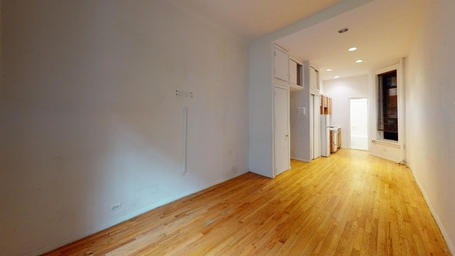 Studio, Yorkville Rental in NYC for $1,417 - Photo 1