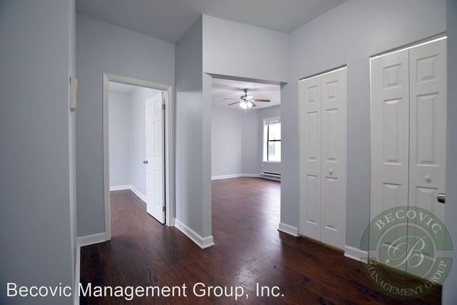 1 Bedroom, Logan Square Rental in Chicago, IL for $1,425 - Photo 1