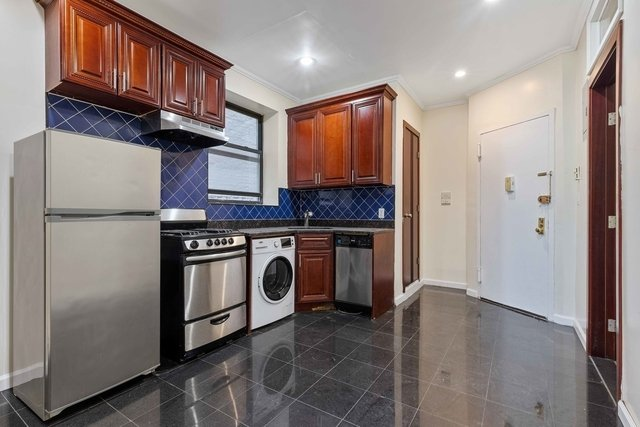 3 Bedrooms, Manhattan Valley Rental in NYC for $2,525 - Photo 1