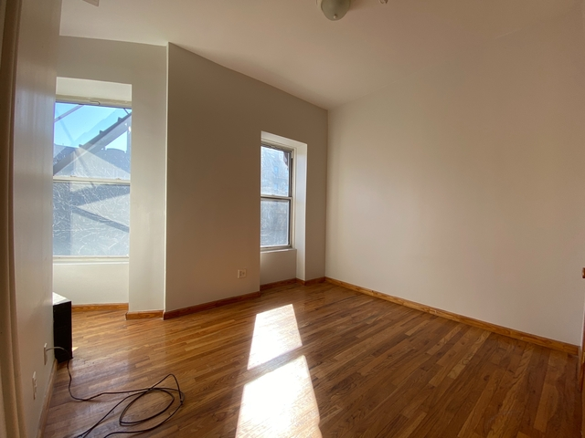 1 Bedroom, Crown Heights Rental in NYC for $1,630 - Photo 1
