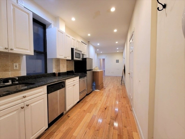 1 Bedroom, Chelsea Rental in NYC for $2,017 - Photo 1