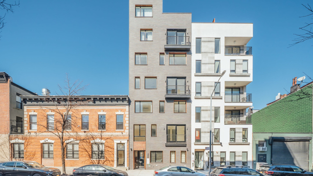 4 Bedrooms, Greenpoint Rental in NYC for $4,200 - Photo 1