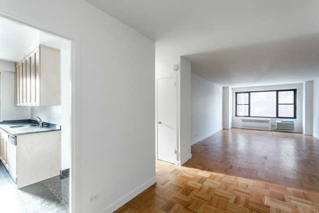 1 Bedroom, Greenwich Village Rental in NYC for $3,460 - Photo 1