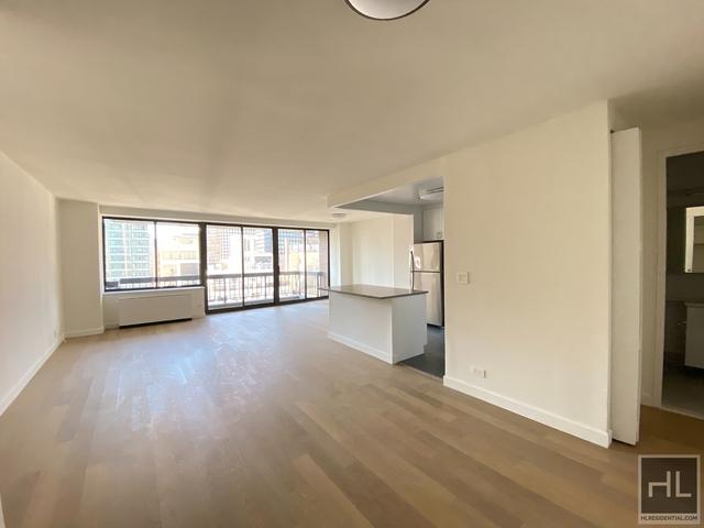 1 Bedroom, Midtown East Rental in NYC for $4,107 - Photo 1
