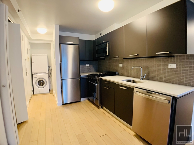 Studio, Murray Hill Rental in NYC for $2,048 - Photo 1