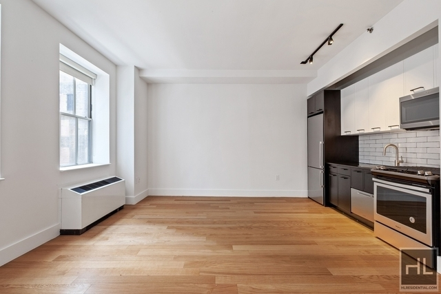 3 Bedrooms, Financial District Rental in NYC for $6,290 - Photo 1