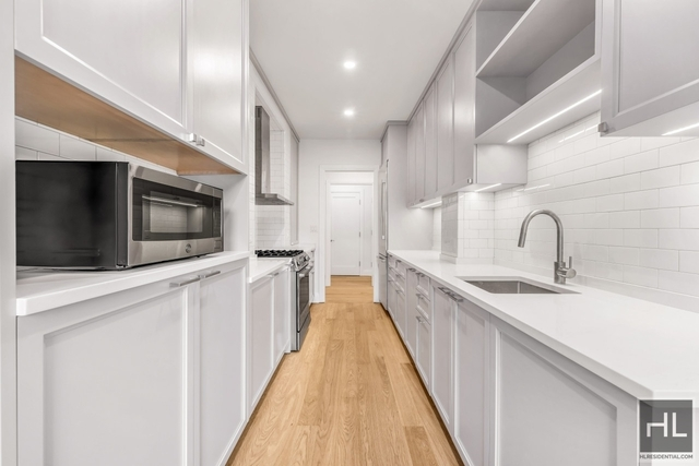 4 Bedrooms, Upper East Side Rental in NYC for $15,000 - Photo 1