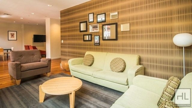 1 Bedroom, Brooklyn Heights Rental in NYC for $3,072 - Photo 1