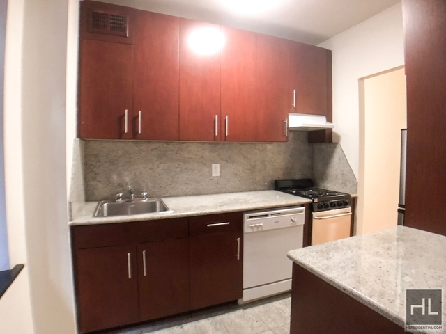 1 Bedroom, Gramercy Park Rental in NYC for $2,423 - Photo 1
