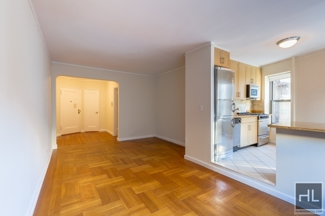 1 Bedroom, West Village Rental in NYC for $4,425 - Photo 1