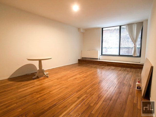 1 Bedroom, West Village Rental in NYC for $4,450 - Photo 1