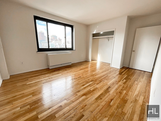 1 Bedroom, NoLita Rental in NYC for $2,855 - Photo 1