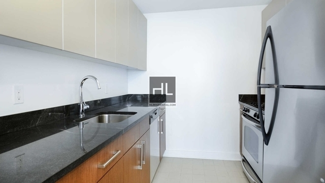 Studio, Downtown Brooklyn Rental in NYC for $2,143 - Photo 1