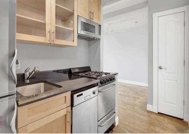 Studio, NoLita Rental in NYC for $1,829 - Photo 1