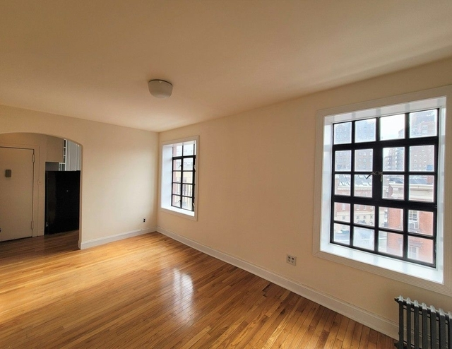 1 Bedroom, West Village Rental in NYC for $2,916 - Photo 1