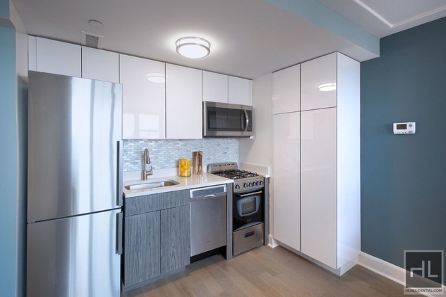 Studio, Rose Hill Rental in NYC for $1,845 - Photo 1