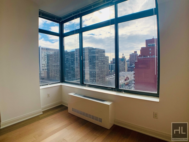 Studio, Rose Hill Rental in NYC for $2,347 - Photo 1