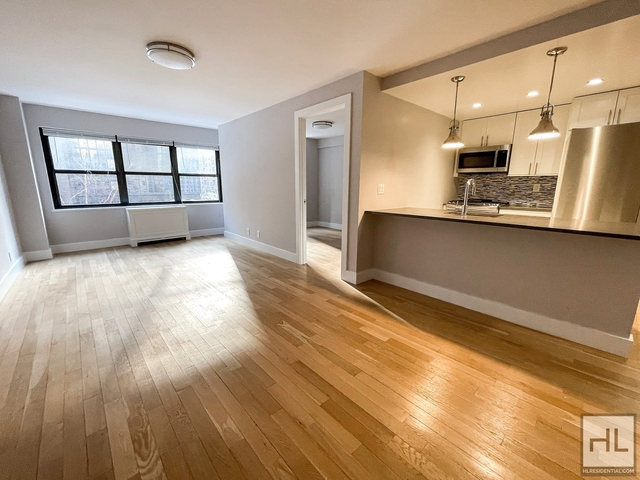 1 Bedroom, Turtle Bay Rental in NYC for $3,410 - Photo 1