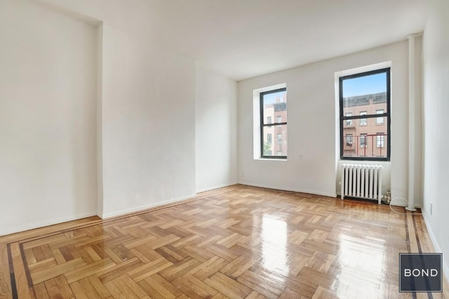 Studio, Yorkville Rental in NYC for $1,575 - Photo 1