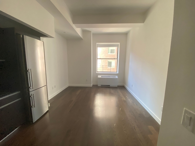 Studio, Financial District Rental in NYC for $1,706 - Photo 1