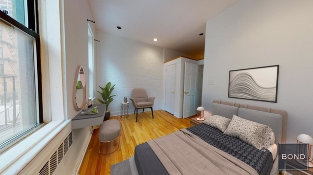 1 Bedroom, Yorkville Rental in NYC for $1,542 - Photo 1