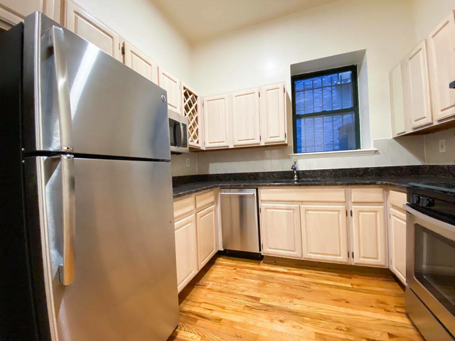 2 Bedrooms, Central Harlem Rental in NYC for $2,185 - Photo 1
